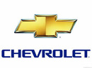Chevrolet Dealer Ontario