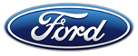 Ford Dealerships Ontario