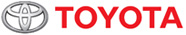 Toyota Used Cars Ontario