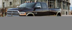 dodge-3500-truck