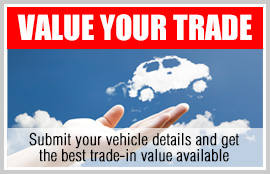 value-your-trade